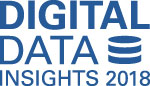 Digital Data Insights Studie