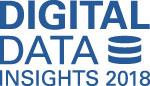 Digital Data Insights Studie
